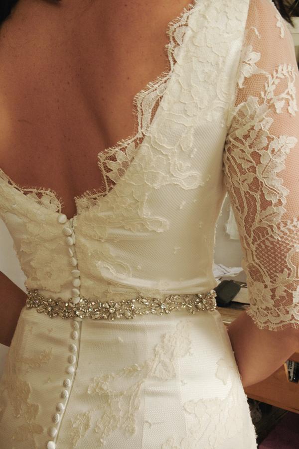 jenny lessin bespoke wedding dresses. Black Bedroom Furniture Sets. Home Design Ideas